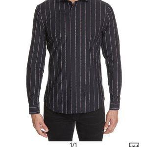 Versace Shirt 👔